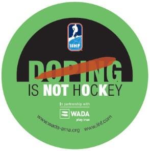 dopingisnothockey