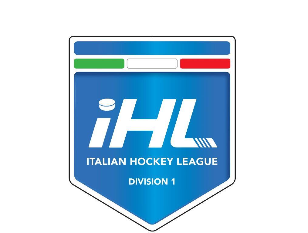 IHL – Division I, Bulldogs e Bolzano/Trento al vertice dei rispettivi gironi