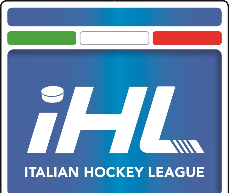 Italian Hockey League, Unterland a punteggio pieno. Prime vittorie per Varese e Dobbiaco