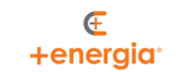 +energia