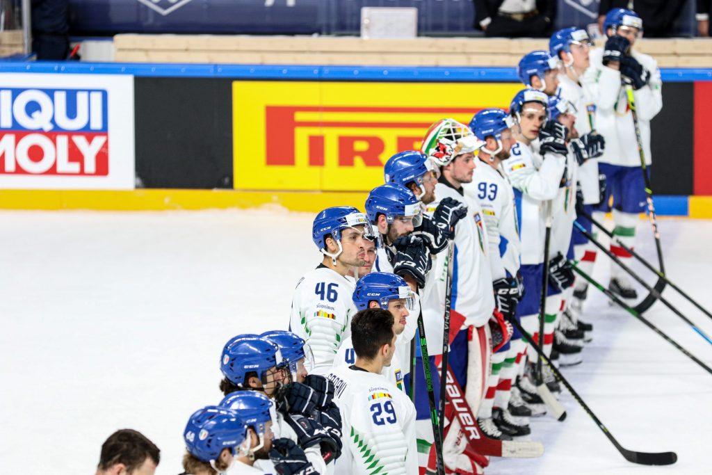 Nazionale, domani la sfida contro i padroni di casa della Lettonia