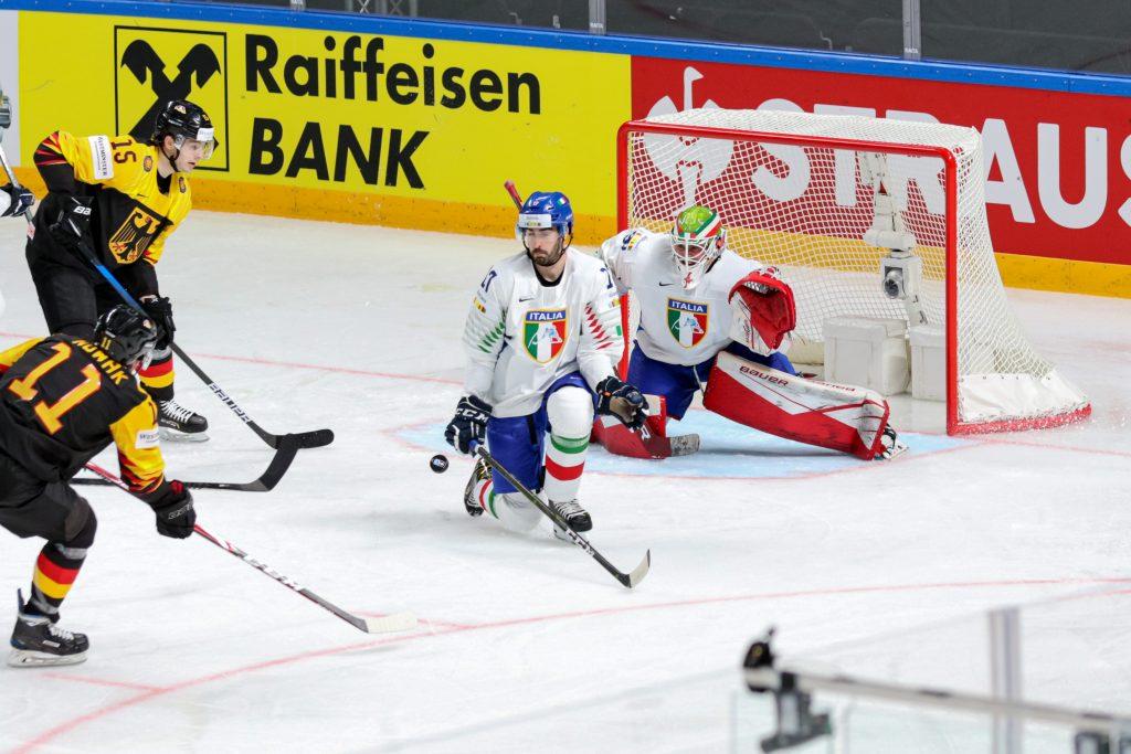 Nazionale, due giorni di riposo prima della sfida contro la Finlandia