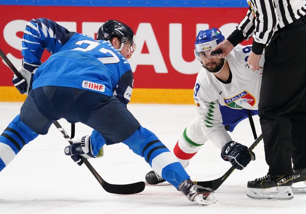 Nazionale, l'Italia a testa alta contro i campioni del Mondo