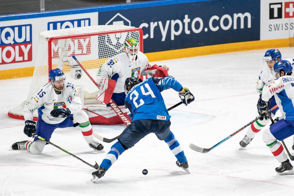 Nazionale, domani c'è la sorpresa Kazakhstan