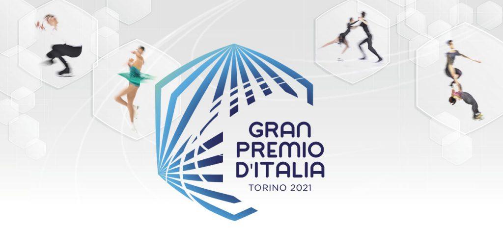 Figura, al via la vendita dei biglietti per il Gran Premio d'Italia 2021