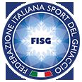 fisg-logo