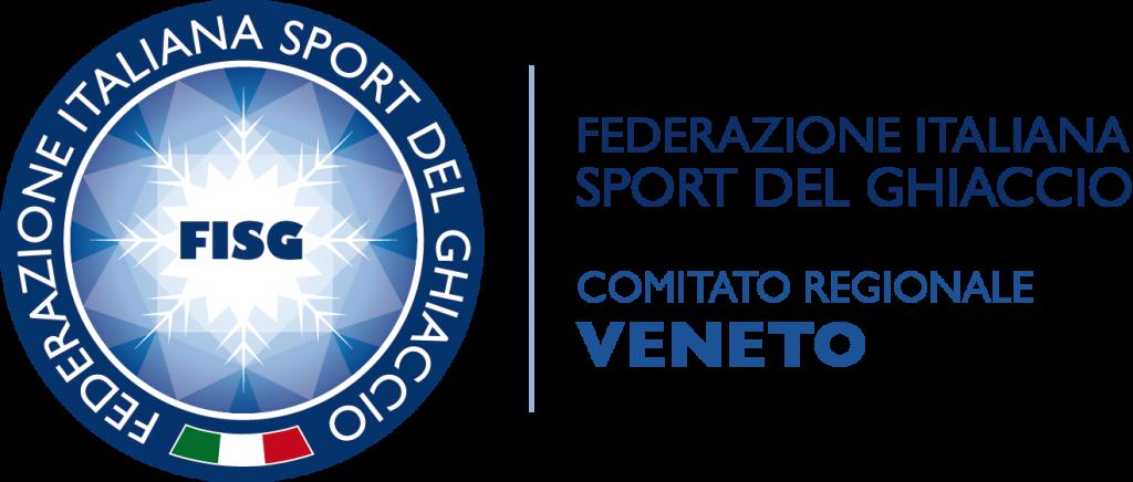 Protocolli COVID per le competizioni FISG